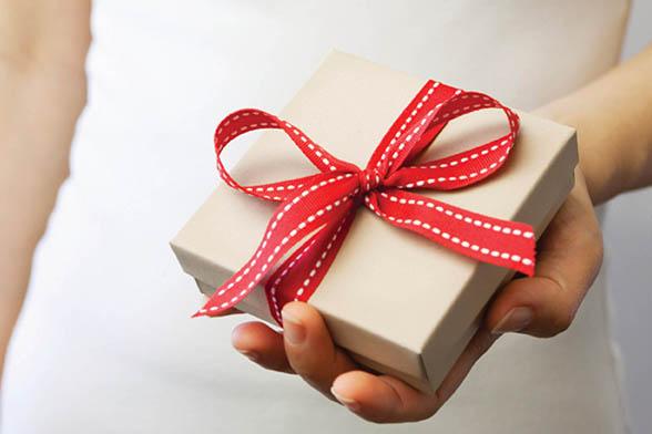 Spa-Gift-Card12