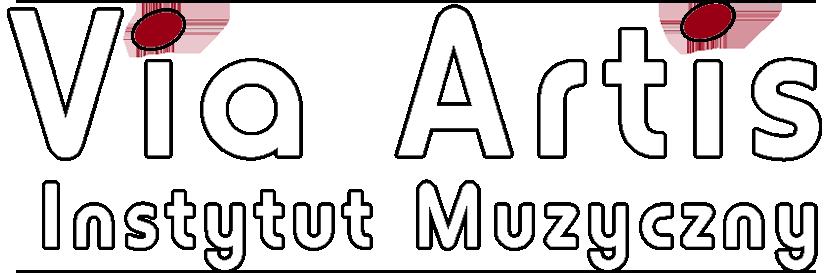 Instytut Muzyczny Via Artis | Puszczykowo nauka śpiewu i gry na instrumentach