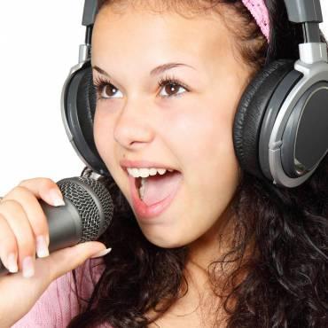 Nauka śpiewu klasycznego, operowego 30 minut