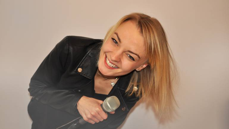 Izabela Zalewska