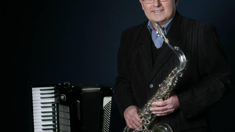 Janusz Potocki