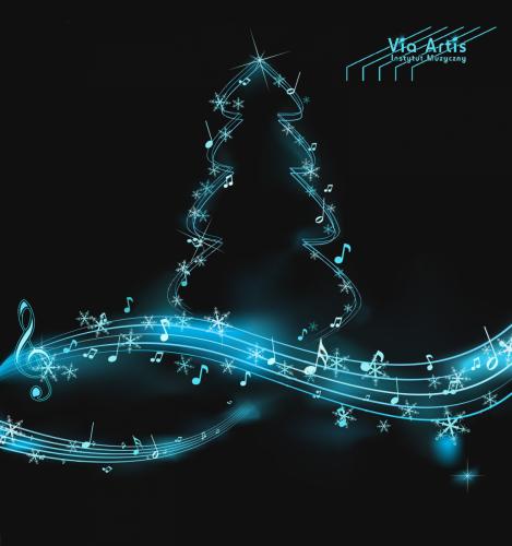 Koncert Gwiazdkowy 21 i 22 grudnia 2016